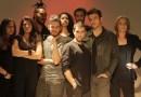 #Teatro: Cobra na Geladeira, estreia em agosto no CCSP