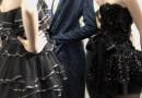 #Moda: Alexandre Vauthier apresenta desfile com mais de 250.000 cristais Swarovski
