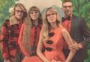 #Moda: Ana Claudia Michels estrela campanha da Chilli Beans