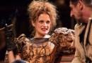 """#Teatro: Reestreia em São Paulo """"A Visita da Velha Senhora"""" com Denise Fraga"""