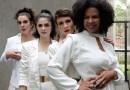 """#Show: Grupo """"Cantrix"""" apresenta repertório de Gilberto Gil"""