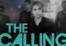 #Show: The Calling volta ao Brasil com ingressos esgotados!