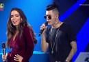 """#TV: Anitta e Kevinho são destaques no festival """"Na Praia"""" que o Multishow exibe ao vivo"""