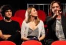 """#Musical: """"Natasha, Pierre e O Grande Cometa de 1812"""" sucesso na Broadway estreia em São Paulo"""