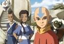 #Série: Netflix anuncia nova série live-action Avatar: A Lenda de Aang