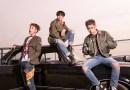 #Show: Fenômeno do k-pop, 'Block B BASTARZ' vem ao Brasil  para único show