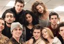 #Série: Elite a nova série jovem da Netflix, ganha trailer