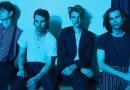 #Show: Foster The People volta ao Brasil em novembro e deixa São Paulo de fora