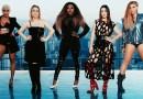 #TV: Rouge irá se apresentar no Prêmio Multishow 2018