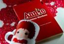 #Resenha: Annie