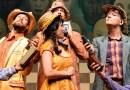 """#Musical: Michel Teló está de volta com a terceira temporada de """"Bem Sertanejo – O Musical"""""""