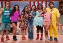 #Série: Paula Fernandes é convidada do Vai Que Cola