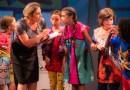 #Teatro: Lololendi com Heloísa Périssé em curta temporada no Rio de Janeiro