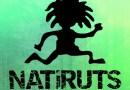 #Show: Natiruts se apresenta em Fortaleza com o pré-réveillon
