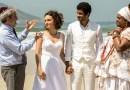 #Cinema: Começou a ser rodado o filme 'Canta Pra Subir'