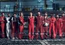 #Série: 'Ilha de Ferro' está disponível no Globoplay