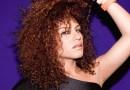 #Evento: Cantora trans Candy Mel participa de  bate-papo musical no Sesc Belenzinho