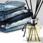 #Aroma: Damyller lança essência que carrega seu aroma exclusivo