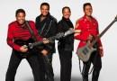 #Show: The Jacksons anunciam sua primeira vinda ao Brasil