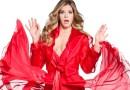"#Teatro: Mariana Santos volta aos palcos protagonizando tragicomédia musical ""Só de Amor"""
