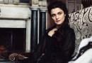 """#Cinema: """"A Favorita"""" entra em lista seleta de filmes com mais de uma atriz indicada ao Oscar na mesma categoria"""