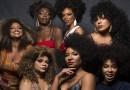 #Musical: Elza faz curtíssima temporada no Rio