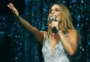 """#TV: """"Música na Band"""" exibe show de Ivete Sangalo nesta sexta-feira"""