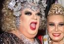 #Evento: Tradicional Carnaval Scala Gay promete novidades neste ano