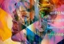 "#Música: P!nk lança novo single, ""Hustle"""