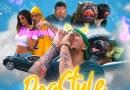 "#Música: Cacife Clandestino lança novo single ""DogStyle"""