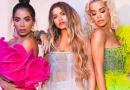 """#Música: Sofia Reyes lança novo single, """"R.I.P."""", com Rita Ora & Anitta"""