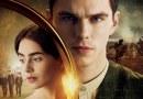 """#Cinema: """"Tolkien"""" tem seu primeiro trailer revelado, filme que conta a história do autor J.R.R. Tolkien"""