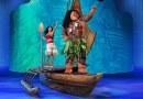 #Evento: Disney On Ice ganha sessões extras
