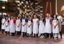 """#TV: Cozinheiros disputam a primeira Caixa Misteriosa da temporada do """"MasterChef Brasil"""""""