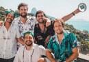 """#Música: DDP Diretoria lança """"Maldade na Mente"""""""
