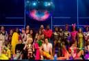 #Crítica: O Dancin' Days continua vivo e colorido