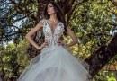 #Moda: Vestidos de festa de Patrícia Nascimento, chegam a New York