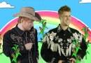 """#Música: Ed Sheeran divulga versão acústica de """"I Don't Care"""" com Justin Bieber"""