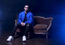 "#Música: Jerry Smith atinge #1 no YouTube com inédita ""Casalzin"""