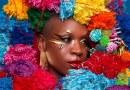 #Show: Artistas brasileiros cantam por Moçambique, na Casa Natura Musical