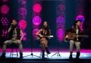 #Show: Melim apresenta nova turnê no Live Teen