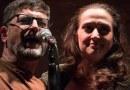 #Show: Miguel Briamonte e Andrezza Massei protagonizam momento intimista no palco