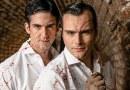#Musical: 'PACTO – A história de Leopold e Loeb' chega ao Teatro Opus