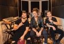 """#Música: Double MZK lança seu mais novo remix de """"Fiz Esse Som Pra Você"""" de Gabriel Elias"""