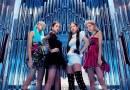 #Jogo: Just Dance 2020 terá Ariana Grande, BLACKPINK e Cardi B para dançar