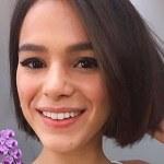 #Cabelo: Saiba o segredo do novo visual de Bruna Marquezine