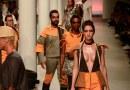 #Moda: Casa de Criadores anuncia sua 45º edição