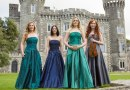 #TV: O grupo Celtic Woman ganha especial na Band