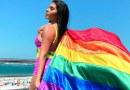 #Evento: Warner Music promove evento durante o mês do Orgulho LGBT com pocket show da POCAH