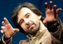 """#Teatro: """"O Filho Eterno"""" tem curta temporada no Rio e descontos especiais"""